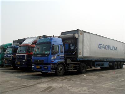 优德w88手机官网至北京货运.028-69909206